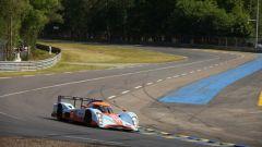Le Mans 2009 in 200 immagini - Immagine: 111