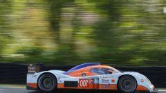 Le Mans 2009 in 200 immagini - Immagine: 113