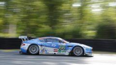 Le Mans 2009 in 200 immagini - Immagine: 114