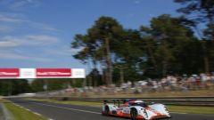 Le Mans 2009 in 200 immagini - Immagine: 115