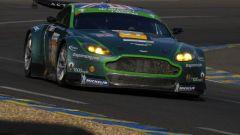 Le Mans 2009 in 200 immagini - Immagine: 117