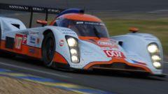 Le Mans 2009 in 200 immagini - Immagine: 118