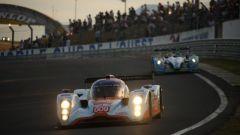 Le Mans 2009 in 200 immagini - Immagine: 120