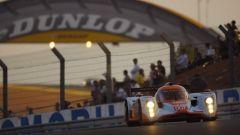 Le Mans 2009 in 200 immagini - Immagine: 121