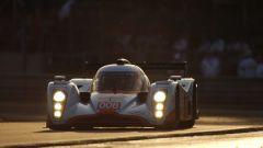 Le Mans 2009 in 200 immagini - Immagine: 123