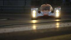 Le Mans 2009 in 200 immagini - Immagine: 124