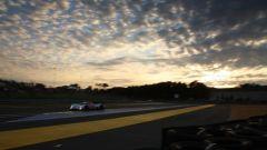 Le Mans 2009 in 200 immagini - Immagine: 126
