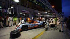 Le Mans 2009 in 200 immagini - Immagine: 127