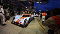 Le Mans 2009 in 200 immagini - Immagine: 128