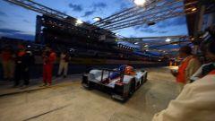 Le Mans 2009 in 200 immagini - Immagine: 129