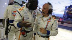 Le Mans 2009 in 200 immagini - Immagine: 130