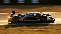 Le Mans 2009 in 200 immagini - Immagine: 131