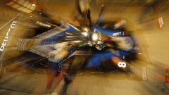 Le Mans 2009 in 200 immagini - Immagine: 133