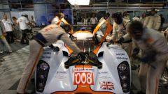 Le Mans 2009 in 200 immagini - Immagine: 134