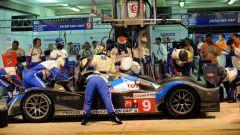 Le Mans 2009 in 200 immagini - Immagine: 135