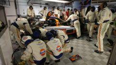 Le Mans 2009 in 200 immagini - Immagine: 136