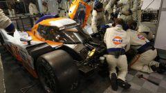 Le Mans 2009 in 200 immagini - Immagine: 138
