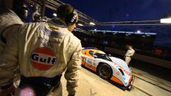 Le Mans 2009 in 200 immagini - Immagine: 139