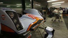 Le Mans 2009 in 200 immagini - Immagine: 140