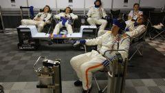 Le Mans 2009 in 200 immagini - Immagine: 142