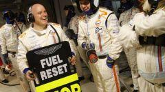 Le Mans 2009 in 200 immagini - Immagine: 143