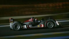 Le Mans 2009 in 200 immagini - Immagine: 145