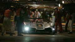 Le Mans 2009 in 200 immagini - Immagine: 148