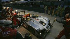Le Mans 2009 in 200 immagini - Immagine: 149