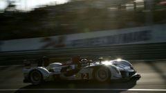 Le Mans 2009 in 200 immagini - Immagine: 150