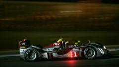 Le Mans 2009 in 200 immagini - Immagine: 151