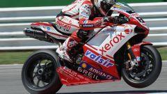 Gran Premio di San Marino - Immagine: 19