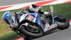 Gran Premio di San Marino - Immagine: 22