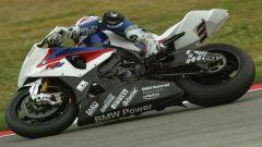 Gran Premio di San Marino - Immagine: 26