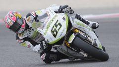 Gran Premio di San Marino - Immagine: 27