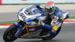 Gran Premio di San Marino - Immagine: 15