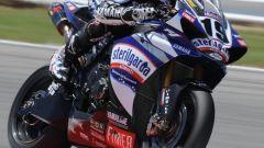 Gran Premio di San Marino - Immagine: 14