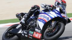 Gran Premio di San Marino - Immagine: 3