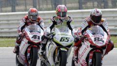 Gran Premio di San Marino - Immagine: 12