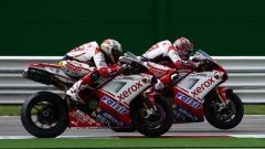 Gran Premio di San Marino - Immagine: 13
