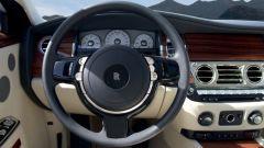 Rolls-Royce Ghost, le nuove immagini  - Immagine: 7