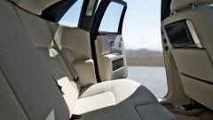 Rolls-Royce Ghost, le nuove immagini  - Immagine: 5