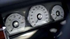 Rolls-Royce Ghost, le nuove immagini  - Immagine: 3