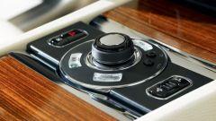 Rolls-Royce Ghost, le nuove immagini  - Immagine: 28
