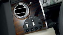 Rolls-Royce Ghost, le nuove immagini  - Immagine: 26