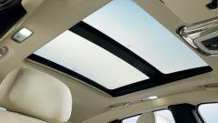 Rolls-Royce Ghost, le nuove immagini  - Immagine: 23