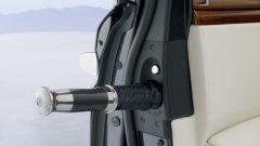 Rolls-Royce Ghost, le nuove immagini  - Immagine: 19