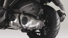 Piaggio X7 Evo - Immagine: 5