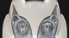 Piaggio X7 Evo - Immagine: 4
