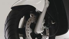 Piaggio X7 Evo - Immagine: 3