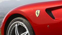 Ferrari 599 GTB Fiorano HGTE - le nuove foto - Immagine: 8